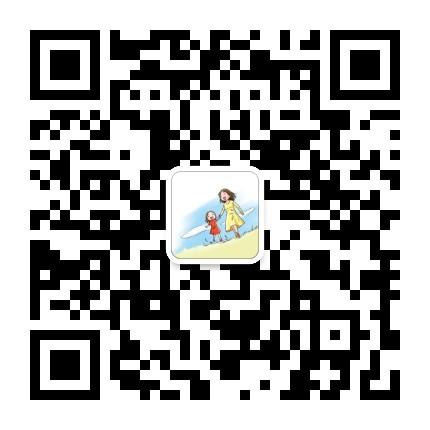杨杨麻麻生活博客微信公众号